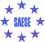 SAESE